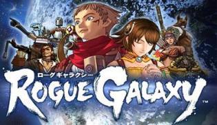 rogue_galaxy_ban3.jpg