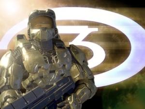 Halo 3 vai chegar em Stembro. La vem a ansiedadenovamente!