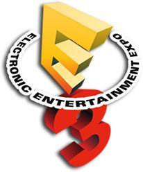 Cobertura do luck na E32007!