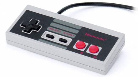 Será que algum tôulo de NES pode aparecer aqui no Goluck em breve?Será?