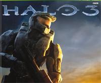 Enfim, Halo 3 noGoLuck!