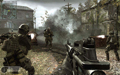 http://goluck.files.wordpress.com/2007/11/callofduty434.jpg