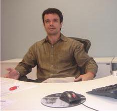 Entrevista com Glauco Bueno, da SynergexBrasil