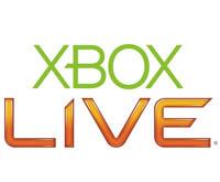 Rede Live completa 5 anos comestilo