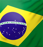 Brasil silsil