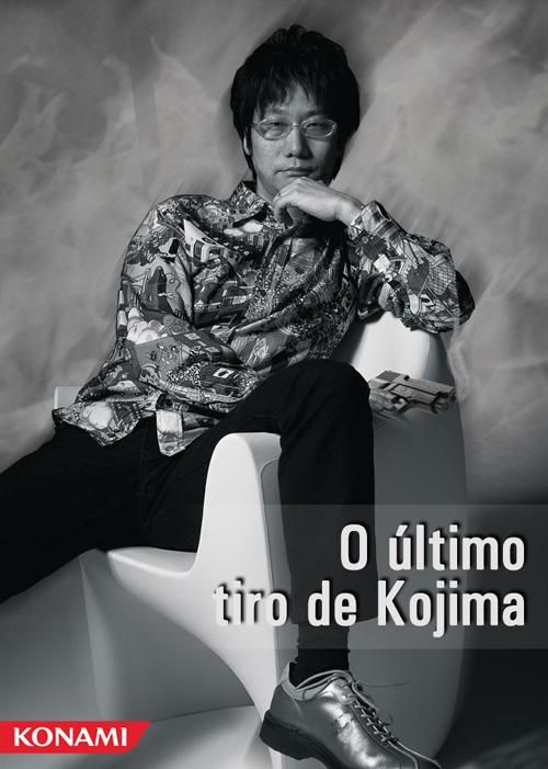 o_ultimo_tiro_de_kokima.jpg