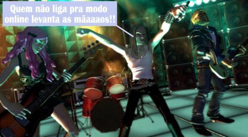 rockbandmodoonline.jpg