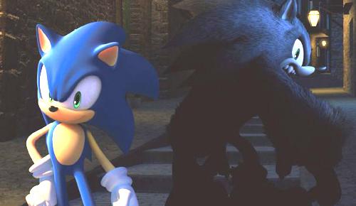 Sonic Unleashed pode ser o primeiro jogo com uma ideia pessima de Sonic a ser bom de verdade…Ounao