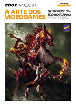 A Arte dos Videogames