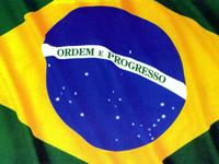 bandeira_brasil04.jpg