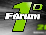 1º Fórum Portal Xbox