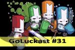 goluckast31