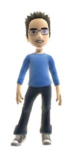 avatar-body-copy