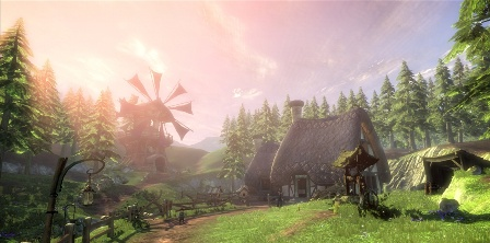 fable-2-20080220003908929