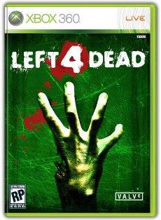 left4dead-boxart