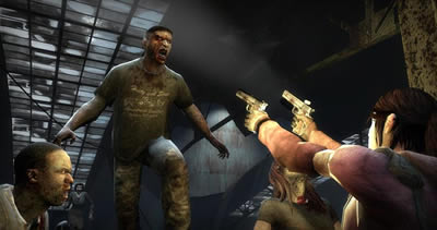 left4dead-ps3-march3