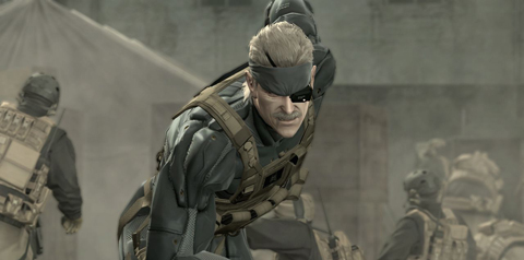 metal-gear-solid-4-guns-of-the-patriots-20070712014604994