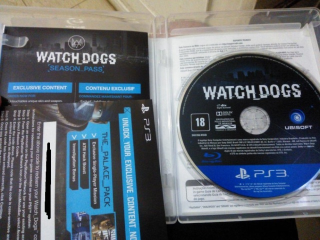 pre_1400501231__watch_dogs_leak