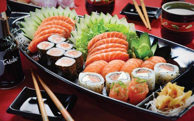 Restaurantes-Japoneses-Jundia-